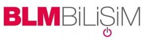 BLM BILISIM